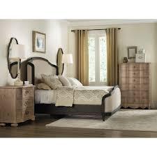 hooker bedroom furniture sets for awesome bedroom afrozep com