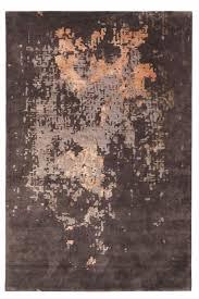 tappeti piacenza tappeto west ditre italia ditre italia mondini