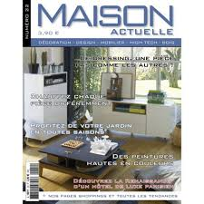 magazine cuisine gratuit beautiful magazine de decoration interieure gratuit 0 indogate