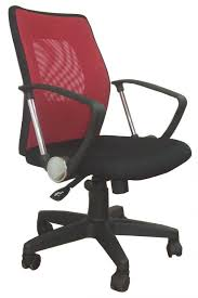 Rolling Office Chair Design Ideas Charming Rolling Office Chair Design Ideas Home Design