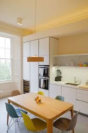 24 best kitchens images on pinterest modern kitchens kitchen