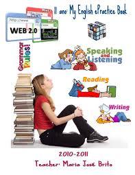 my english epractice book 11 grade by maria brito issuu