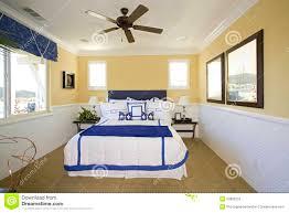Nautical Theme Decor Bedroom Comely Nautical Theme Room Interior Design Ideas Themed