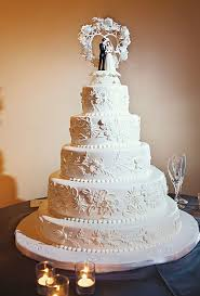 wedding cake houston wedding cake krcu