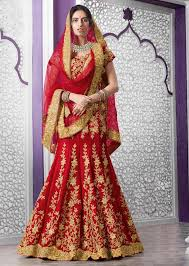 robe de mariã e indienne les 1281 meilleures images du tableau beautiful lehenga sarees and