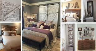 Bedroom Design Decor Bedroom Archives U2014 Homebnc