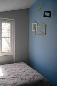 chambre gris bleu chambre bleu et gris lzzy co
