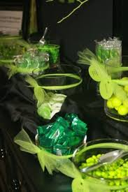 wicked themed events 24 best wicked party images on pinterest wizard of oz male witch
