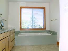 bathtub cut out insert bathtub cut out kit bathtub cut out cost