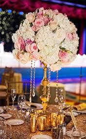 disney princess weddings irl 14 cinderella inspired ideas