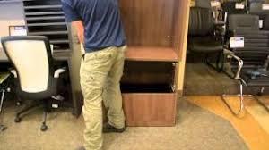 bush somerset lateral file cabinet cheap bush somerset lateral file cabinet only 221 99 reviews