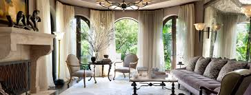 Celebrity Interi Insider Interior Tips From Celebrity Stylist Jeff Andrews Room U0026 Bath