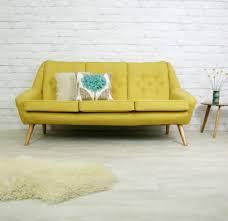 sofa bed bar blocker teak dining room chairs used danish modern chairs mid century