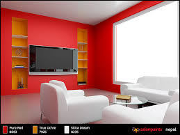 interior wall painting pictures asian paints innovation rbservis com