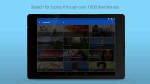 christian devotions for thanksgiving daily devotionals android apps on google play