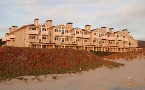 half moon bay hotels beach house hotel half moon bay hotels in