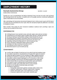best resume builder software auto resume maker resume format and resume maker auto resume maker appealing free simple resume builder online with cool basic resume template and easy