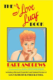 armand u0027s rancho del cielo 100 20 things producers hid from i love lucy fans north