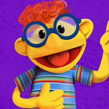 Jeffy Puppet by Muppet Time U2013 365 Random Muppets