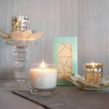 Home Decor And More Shop For Home Decor More At Mermaid Cove Candles Figurine