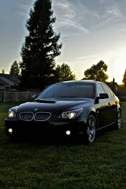 bmw beamer 2007 11 best bmw images on pinterest army green automobile and bmw