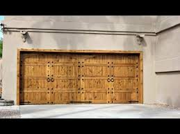 Overhead Doors Prices Roll Up Garage Doors Roll Up Garage Doors With Windows Roll Up