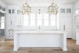Southern Design Home Builders by Artisan Signature Homes Southern Living Custom Builder