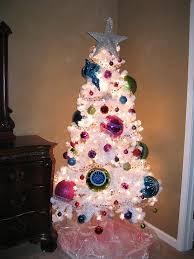 christmas tree clearance homely ideas white christmas tree clearance slim 2016 pre lit