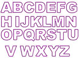 14 font styles az images fancy cursive fonts graffiti letters