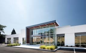 investors grab sunnyvale building in google area of interest