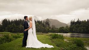 wedding videography gold coast wedding videography kirk willcox photography