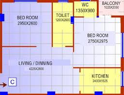 ambey efficiency in rajarhat kolkata price location map floor