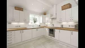 le de cuisine moderne cuisine model free meuble with cuisine model photo de avec