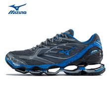 Mizuno Men S Mesh Beathable Dmx Cushioning Volleyball Shoes Wave Online Shopping The World Largest Shoes Wave Retail