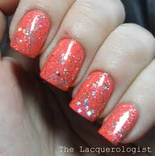 opi spotlight on glitter collection swatches u0026 review u2022 casual