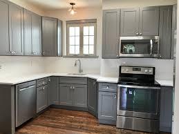 Country White Kitchen Cabinets 100 Kitchen Cabinets Knoxville Country White Kitchen Design