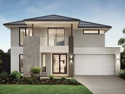 28 australian home design blogs best design houses in