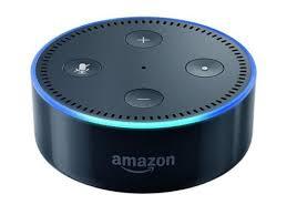amazon black friday amazon echo google home vs amazon echo how to buy a smart speaker