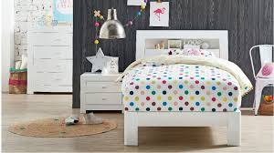 Amart Bunk Beds by Kids Beds U0026 Suites Bunk Beds Loft Beds Childrens Beds