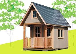free small cabin plans with loft small cabin plans free cabin plans you wont believe can on