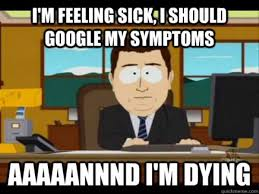 Fever Meme - funniest memes about being sick 20 photos thechive