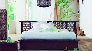 Super Mario Bedroom Decor Cool Super Mario Bedroom Furniture Theme Design And Decor Ideas