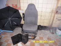 siege supplementaire 307 sw siège supplémentaire 307 sw l a vendre 2ememain be