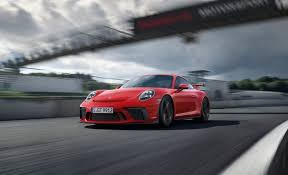 911 porsche cost you ll like the price of porsche 911 gt3 s manual transmission