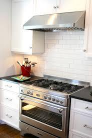 Green Subway Tile Backsplash Transitional Love Soapstone Counters With Subway Tile Backsplash Kitchen