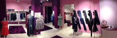 boutique femme magasin vêtement grossesse allaitement beaugrenelle