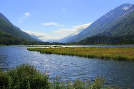 Alaska scenery images Free photo landscape wilderness getaway scenery nature alaska jpg