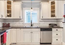 white kitchen black island kitchen home furnitures sets antique white kitchen cabinet