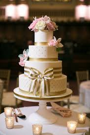 budget wedding cakes wedding cakes easy wedding cakes low budget mens number custom