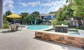 Montecito Apartments Austin Texas by Apartment Simple Austin Park Apartments Austin Tx Nice Home